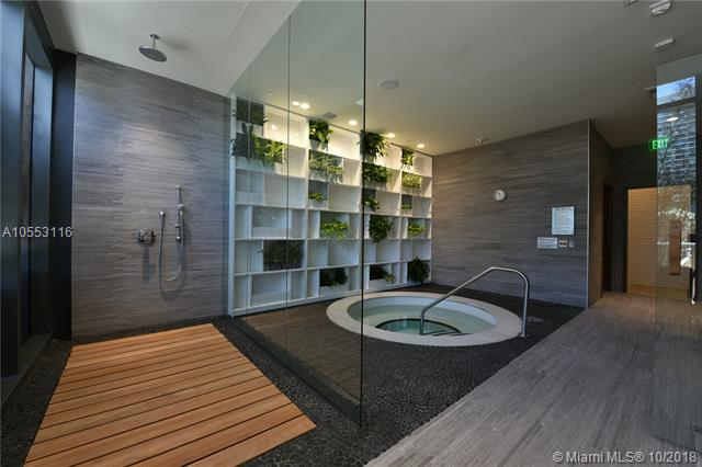45 SW 9th St, Miami, FL 33130, Brickell Heights East Tower #3001, Brickell, Miami A10553116 image #43