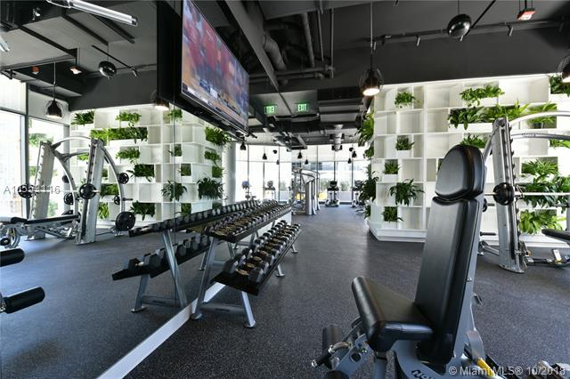 45 SW 9th St, Miami, FL 33130, Brickell Heights East Tower #3001, Brickell, Miami A10553116 image #44