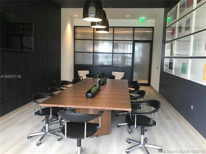 45 SW 9th St, Miami, FL 33130, Brickell Heights East Tower #3001, Brickell, Miami A10553116 image #47