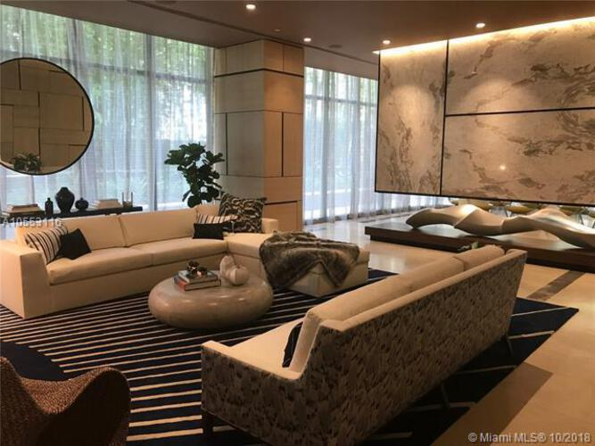 45 SW 9th St, Miami, FL 33130, Brickell Heights East Tower #3001, Brickell, Miami A10553116 image #48