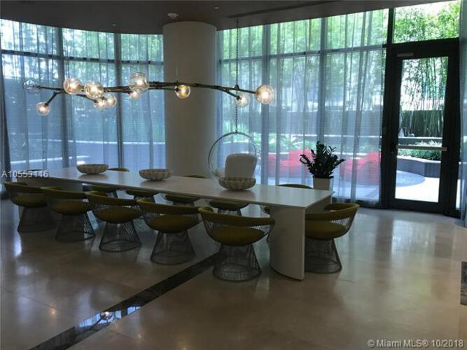 45 SW 9th St, Miami, FL 33130, Brickell Heights East Tower #3001, Brickell, Miami A10553116 image #50
