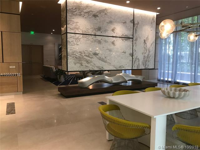 Brickell Heights East Tower image #51