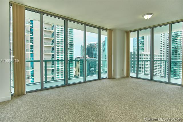1111 SW 1st Avenue, Miami, FL 33130 (North) and 79 SW 12th Street, Miami, FL 33130 (South), Axis #3420-N, Brickell, Miami A10553130 image #2