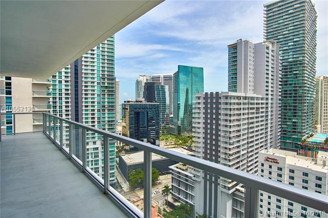 1111 SW 1st Avenue, Miami, FL 33130 (North) and 79 SW 12th Street, Miami, FL 33130 (South), Axis #3420-N, Brickell, Miami A10553130 image #5