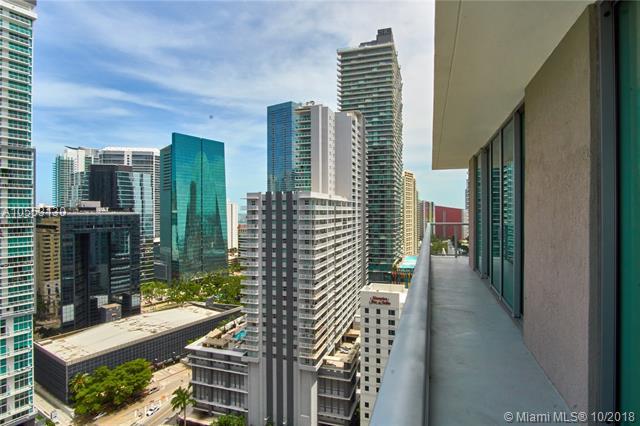 1111 SW 1st Avenue, Miami, FL 33130 (North) and 79 SW 12th Street, Miami, FL 33130 (South), Axis #3420-N, Brickell, Miami A10553130 image #6