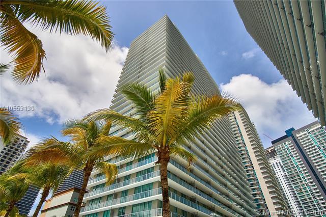 1111 SW 1st Avenue, Miami, FL 33130 (North) and 79 SW 12th Street, Miami, FL 33130 (South), Axis #3420-N, Brickell, Miami A10553130 image #7