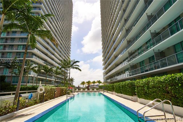1111 SW 1st Avenue, Miami, FL 33130 (North) and 79 SW 12th Street, Miami, FL 33130 (South), Axis #3420-N, Brickell, Miami A10553130 image #11