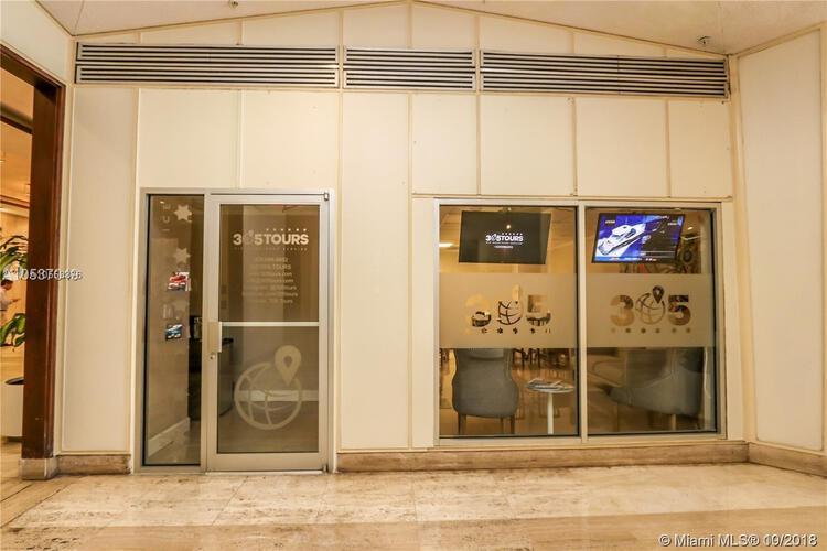 905 Brickell Bay Drive, Miami, FL 33131, Four Ambassadors #1007, Brickell, Miami A10553876 image #18
