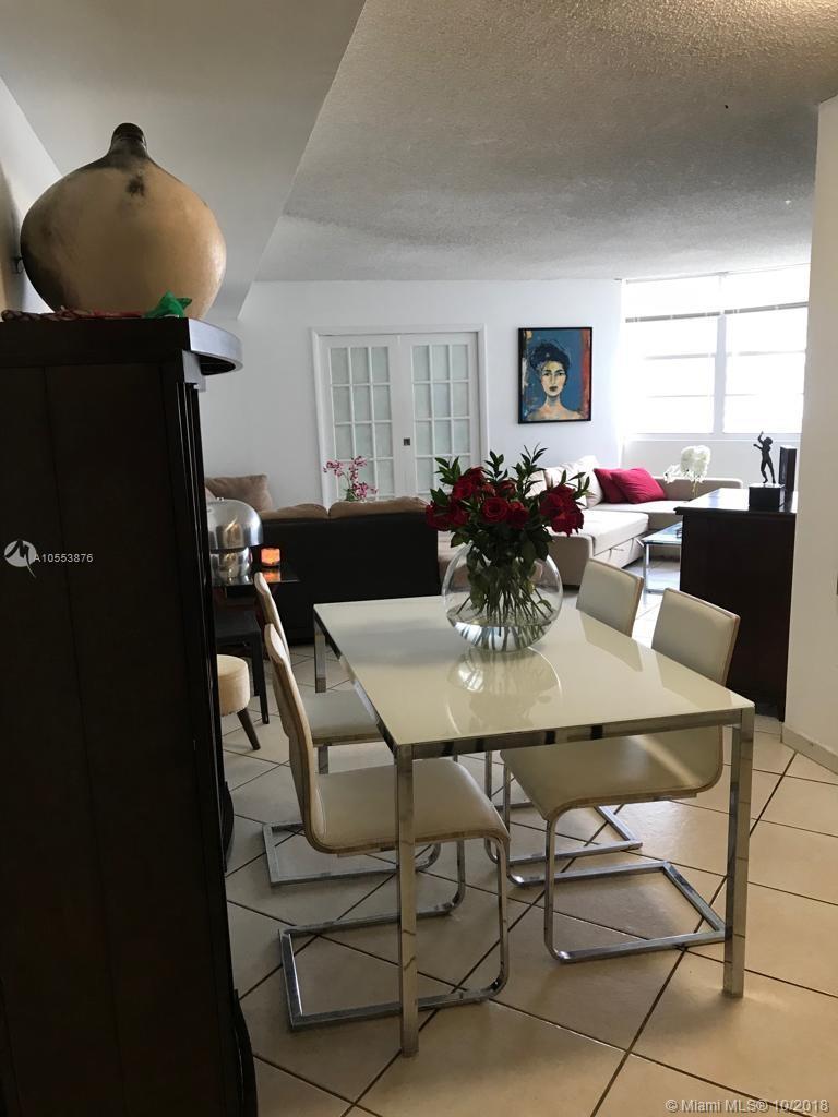 905 Brickell Bay Drive, Miami, FL 33131, Four Ambassadors #1007, Brickell, Miami A10553876 image #26