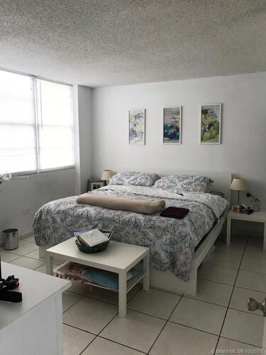 905 Brickell Bay Drive, Miami, FL 33131, Four Ambassadors #1007, Brickell, Miami A10553876 image #32