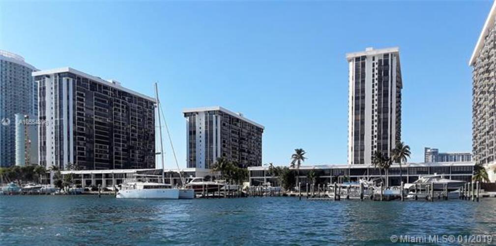 1865 Brickell Ave, Miami. FL 33129, Brickell Place I #A205, Brickell, Miami A10554896 image #1