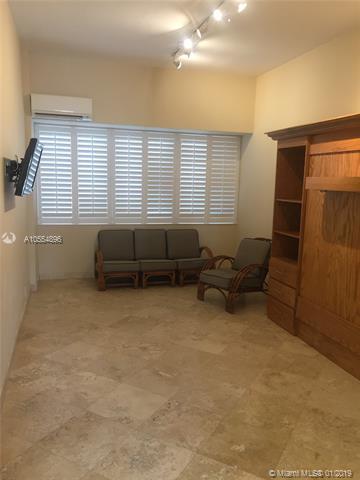 1865 Brickell Ave, Miami. FL 33129, Brickell Place I #A205, Brickell, Miami A10554896 image #2