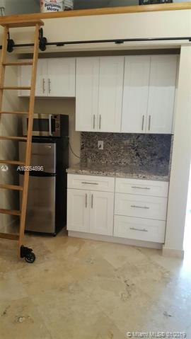 1865 Brickell Ave, Miami. FL 33129, Brickell Place I #A205, Brickell, Miami A10554896 image #5