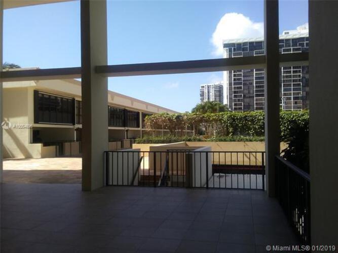 1865 Brickell Ave, Miami. FL 33129, Brickell Place I #A205, Brickell, Miami A10554896 image #8
