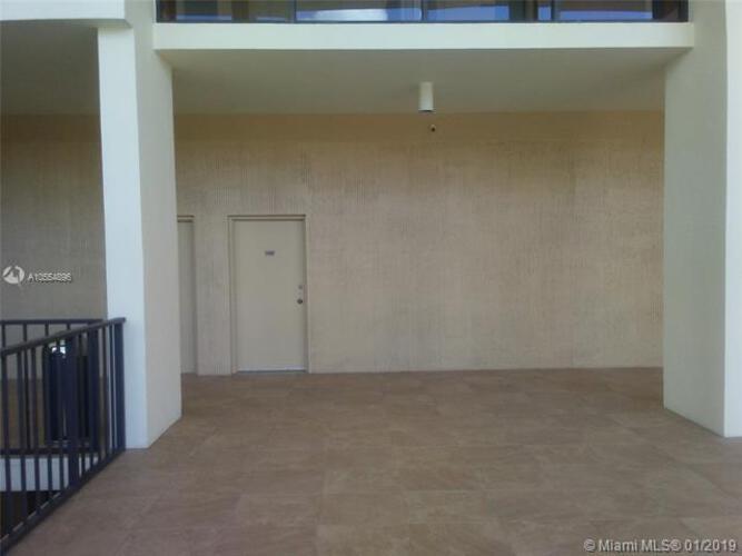1865 Brickell Ave, Miami. FL 33129, Brickell Place I #A205, Brickell, Miami A10554896 image #9