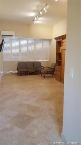 1865 Brickell Ave, Miami. FL 33129, Brickell Place I #A205, Brickell, Miami A10554896 image #16