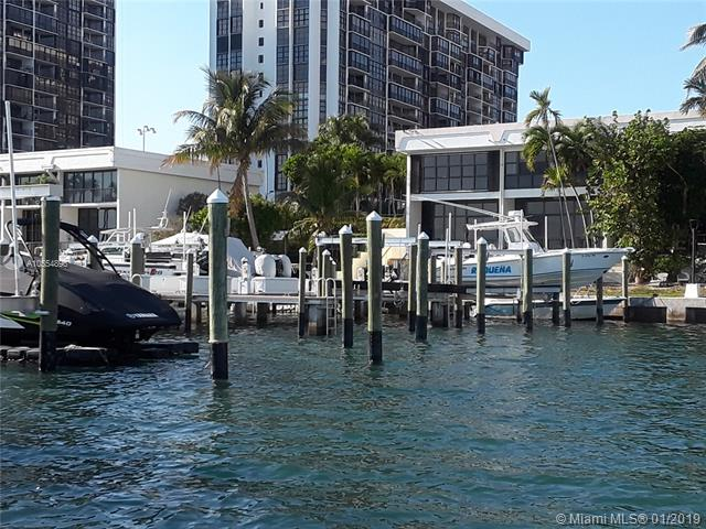 1865 Brickell Ave, Miami. FL 33129, Brickell Place I #A205, Brickell, Miami A10554896 image #19
