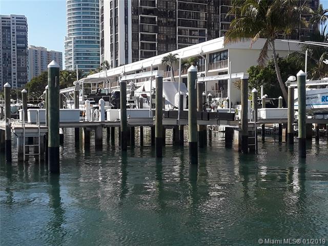 1865 Brickell Ave, Miami. FL 33129, Brickell Place I #A205, Brickell, Miami A10554896 image #20
