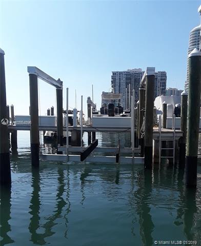 1865 Brickell Ave, Miami. FL 33129, Brickell Place I #A205, Brickell, Miami A10554896 image #21