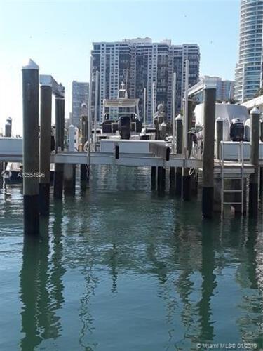 1865 Brickell Ave, Miami. FL 33129, Brickell Place I #A205, Brickell, Miami A10554896 image #22