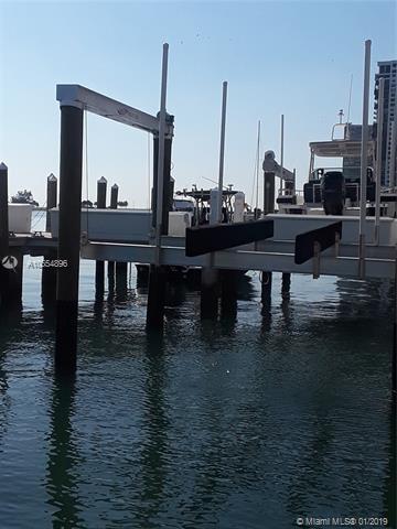 1865 Brickell Ave, Miami. FL 33129, Brickell Place I #A205, Brickell, Miami A10554896 image #23