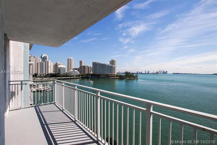 1111 Brickell Bay Dr, Miami, FL 33131, 1111 Brickell #2511, Brickell, Miami A10555724 image #1