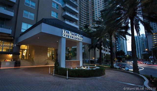 1111 Brickell Bay Dr, Miami, FL 33131, 1111 Brickell #2511, Brickell, Miami A10555724 image #28