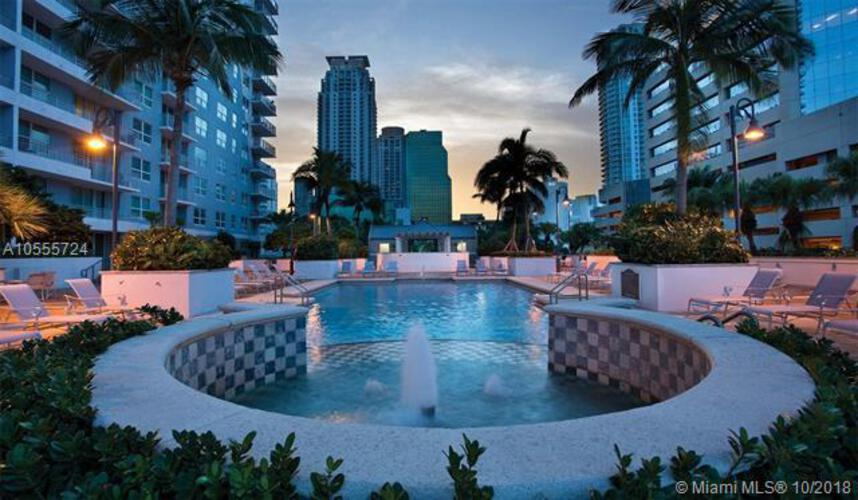 1111 Brickell Bay Dr, Miami, FL 33131, 1111 Brickell #2511, Brickell, Miami A10555724 image #32