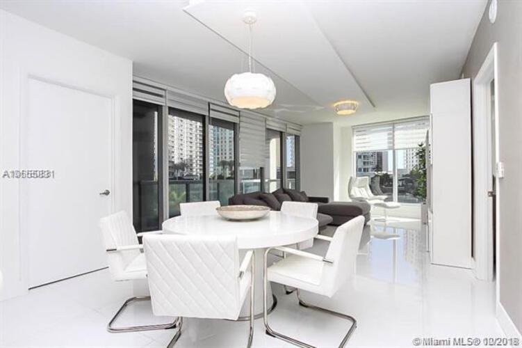 495 Brickell Ave, Miami, FL 33131, Icon Brickell II #402, Brickell, Miami A10555831 image #5