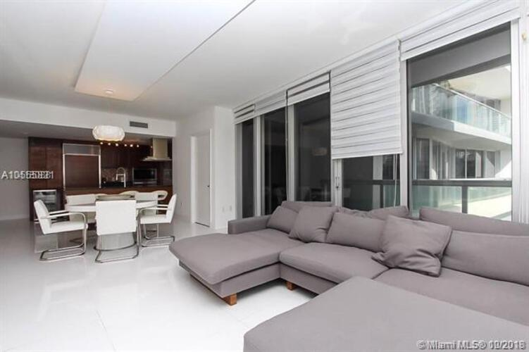 495 Brickell Ave, Miami, FL 33131, Icon Brickell II #402, Brickell, Miami A10555831 image #6