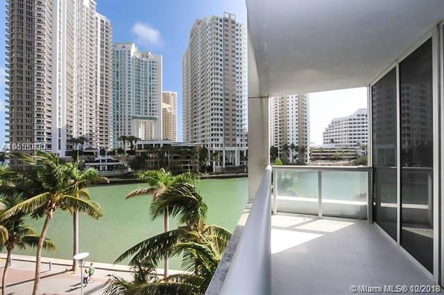 495 Brickell Ave, Miami, FL 33131, Icon Brickell II #402, Brickell, Miami A10555831 image #17