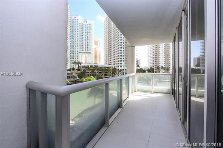 495 Brickell Ave, Miami, FL 33131, Icon Brickell II #402, Brickell, Miami A10555831 image #18