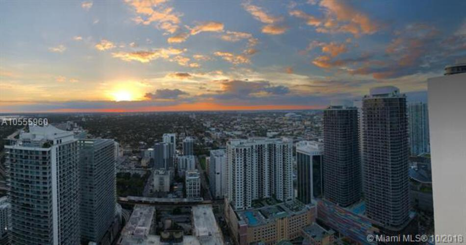 1010 Brickell Avenue, Miami, FL 33131, 1010 Brickell #3605, Brickell, Miami A10555960 image #2