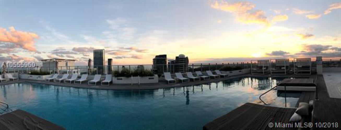 1010 Brickell Avenue, Miami, FL 33131, 1010 Brickell #3605, Brickell, Miami A10555960 image #4