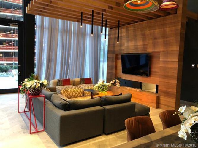 1010 Brickell Avenue, Miami, FL 33131, 1010 Brickell #3605, Brickell, Miami A10555960 image #10