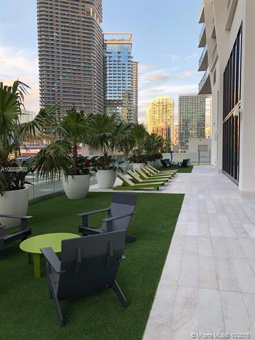 1010 Brickell Avenue, Miami, FL 33131, 1010 Brickell #3605, Brickell, Miami A10555960 image #11