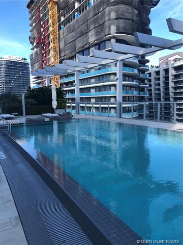 1100 S Miami Ave, Miami, FL 33130, 1100 Millecento #3708, Brickell, Miami A10556806 image #3