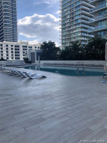 1100 S Miami Ave, Miami, FL 33130, 1100 Millecento #3708, Brickell, Miami A10556806 image #15