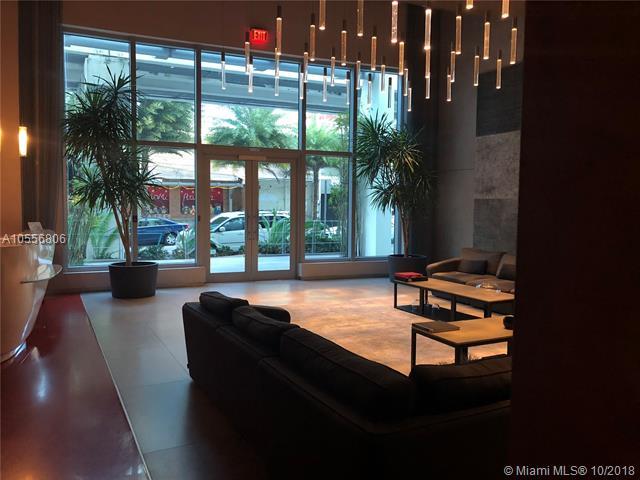 1100 S Miami Ave, Miami, FL 33130, 1100 Millecento #3708, Brickell, Miami A10556806 image #18