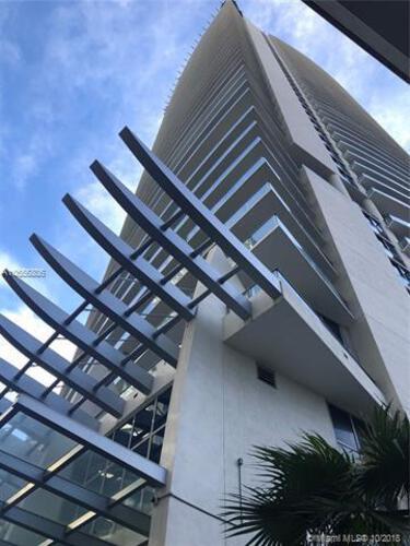 1100 S Miami Ave, Miami, FL 33130, 1100 Millecento #3708, Brickell, Miami A10556806 image #19