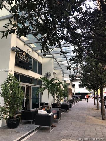 1100 S Miami Ave, Miami, FL 33130, 1100 Millecento #3708, Brickell, Miami A10556806 image #21