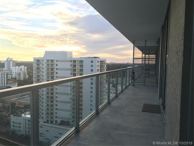 1111 SW 1st Avenue, Miami, FL 33130 (North) and 79 SW 12th Street, Miami, FL 33130 (South), Axis #2303-S, Brickell, Miami A10557151 image #1