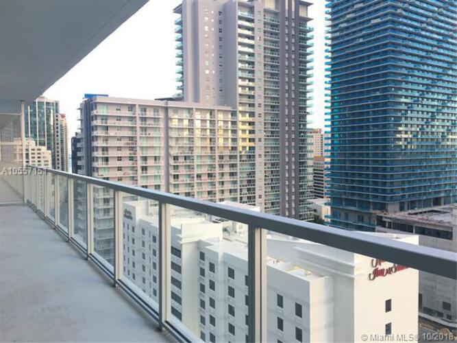 1111 SW 1st Avenue, Miami, FL 33130 (North) and 79 SW 12th Street, Miami, FL 33130 (South), Axis #2303-S, Brickell, Miami A10557151 image #3