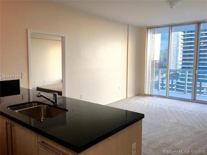 1111 SW 1st Avenue, Miami, FL 33130 (North) and 79 SW 12th Street, Miami, FL 33130 (South), Axis #2303-S, Brickell, Miami A10557151 image #6