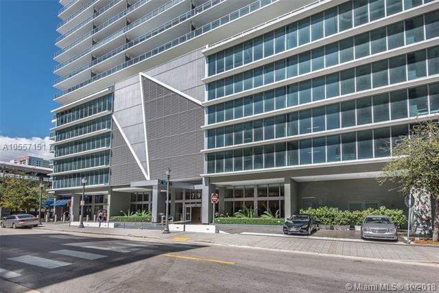 1111 SW 1st Avenue, Miami, FL 33130 (North) and 79 SW 12th Street, Miami, FL 33130 (South), Axis #2303-S, Brickell, Miami A10557151 image #12