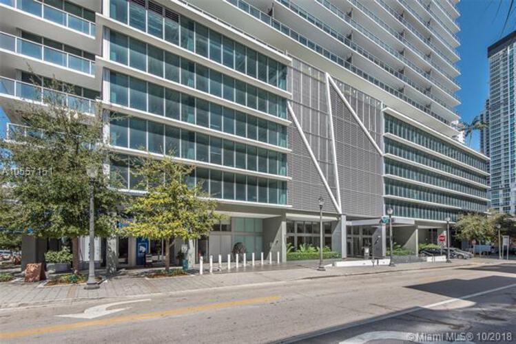 1111 SW 1st Avenue, Miami, FL 33130 (North) and 79 SW 12th Street, Miami, FL 33130 (South), Axis #2303-S, Brickell, Miami A10557151 image #13