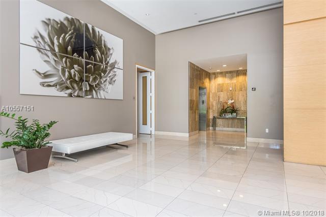 1111 SW 1st Avenue, Miami, FL 33130 (North) and 79 SW 12th Street, Miami, FL 33130 (South), Axis #2303-S, Brickell, Miami A10557151 image #15