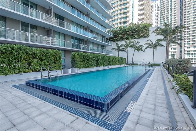 1111 SW 1st Avenue, Miami, FL 33130 (North) and 79 SW 12th Street, Miami, FL 33130 (South), Axis #2303-S, Brickell, Miami A10557151 image #19