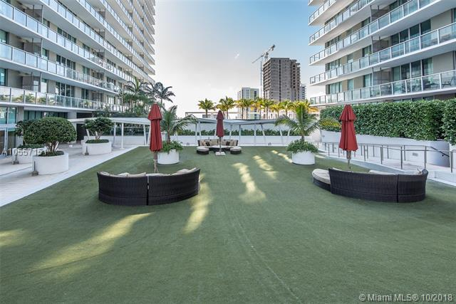 1111 SW 1st Avenue, Miami, FL 33130 (North) and 79 SW 12th Street, Miami, FL 33130 (South), Axis #2303-S, Brickell, Miami A10557151 image #20