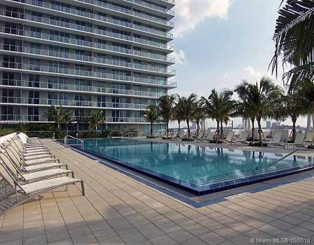 1111 SW 1st Avenue, Miami, FL 33130 (North) and 79 SW 12th Street, Miami, FL 33130 (South), Axis #2303-S, Brickell, Miami A10557151 image #26